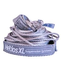 ENO Helios XL Suspension System - Fäste (HX001)