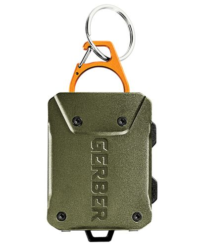 GERBER Defender Tether L - Tilbehör (30-001434)