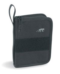 Tasmanian Tiger Tactical Field Book - Wallet - Svart (7617.040)