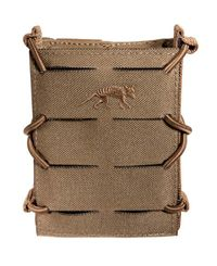 Tasmanian Tiger SGL Mag Pouch MCL - Hölster - Coyote (7957.346)