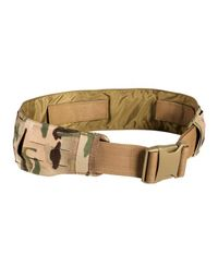 Tasmanian Tiger Warrior Belt LC - Bälte - Multicam (7782.394)