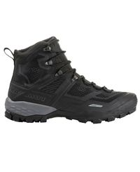 Mammut Ducan High GTX Men - Sko - Svart (3030-03470-0052)
