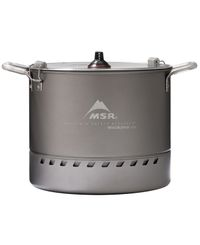 MSR WindBurner Stock Pot - Kastrull (MSR10370)