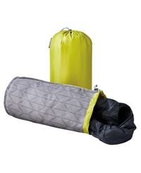 Therm-a-Rest Stuffsack Pillow - Kudde (TAR10900)