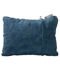 Therm-a-Rest Compressible Pillow Medium - Kudde (TAR01691)