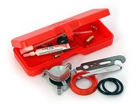 MSR WL,WLI & WLU Expedition Service Kit - Verktyg (MSR06838)