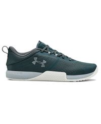 Under Armour 3021293-104 (3021293-104)
