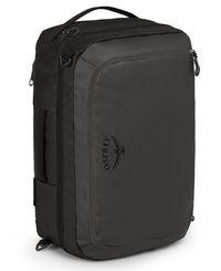 Osprey Transporter Global Carry-On 38 - Ryggsäckar - Svart