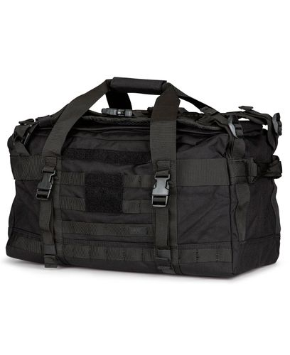 5.11 Tactical Rush LBD Mike - Bagar - Svart (56293-019)