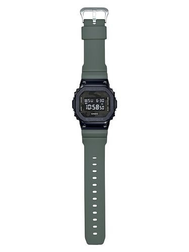 CASIO G-Shock GM-5600B-3ER - Klockor (GM-5600B-3ER)