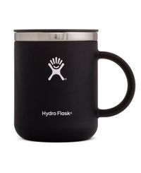 Hydro Flask 350ml Mug - Kopp - Svart