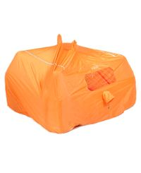 Rab Group Shelter 4-6 Person - Orange (MR-48-OR-4)
