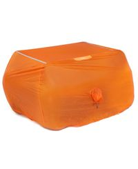 Rab Superlite Shelter 4 - Orange (MR-50-OR-4)