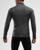 2XU Wind Defence Membrane - Jacka - Charcoal/ Black (MR5959a)