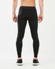 2XU Thermal Compression - Tights - Svart (MA5394b-LT)