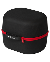 Sweet Protection Universal Helmet Case - Hjälm (810072-BLACK-OS)