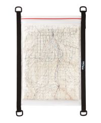 SealLine Map Case M - Kartfodral (SL8701)