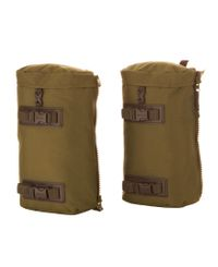 Berghaus Tactical MMPS Pockets II - Ryggsäckar - Earth Brown (BH21935-EB1)
