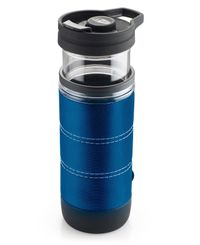 GSI Outdoors Commuter Java Press - Kopp (974009)