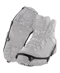 YAKTRAX Diamond Grip - Ice Grippers (YX00050000)