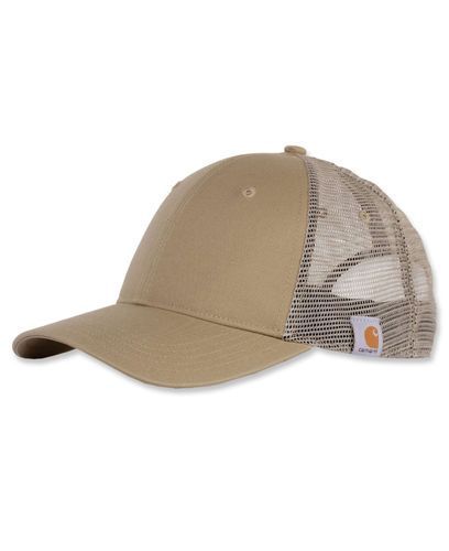 Carhartt Rugged Professional Series - Keps (103056253-OFA)