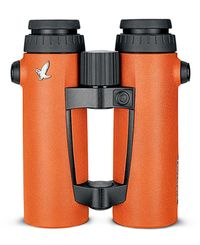 SWAROVSKI OPTIK El Range 10X42 WB - Kikare - Orange