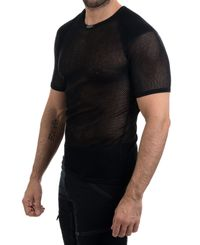 Brynje Wool Thermo - T-shirt