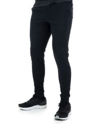 Under Armour Rival Fleece Jogger - Byxor - Svart