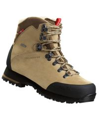 ALFA Tind Advance GTX Womens - Sko (532514-2910)
