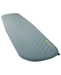 Therm-a-Rest Trail Lite Large - Liggunderlag (TAR13273)