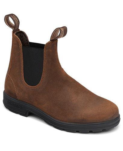 Blundstone Originals 1911 - Sko - Tobacco (BS-1911)