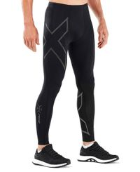 2XU MCS Run Comp - Tights - Svart (MA5305b)