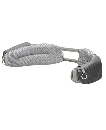 Gregory A3 Air Hipbelt - Charcoal (916-1174)