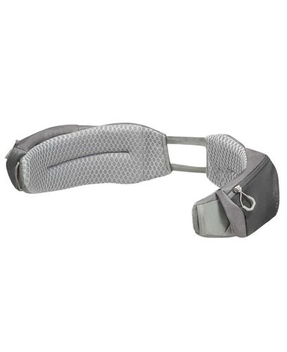Gregory A3 Air Pro Hipbelt - Charcoal (91656-1174)