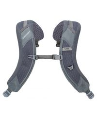 Gregory A3 Air Shld-Harn - Charcoal