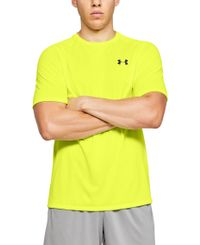 Under Armour Tech 2.0 - T-shirt - X-Ray (1326413-786)
