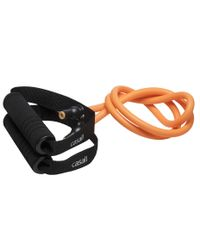 Casall Exetube hard - Treningsstrikk - Orange (54314-250)