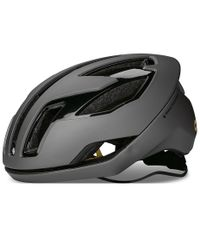 Sweet Protection Falconer II MIPS - Hjälm - Matte Black (845076-MB)