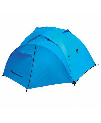 Black Diamond Hilight 2P Vestibule - Sky Blue (BD810146)