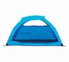 Black Diamond Hilight 2P Tent (BD810162)