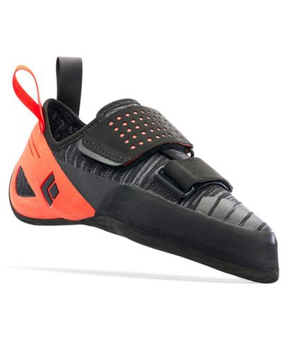Black Diamond Zone Lv Climbing - Octane (BD5701138001)