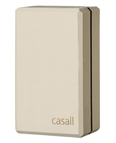 Casall Bamboo - Natural (56400-004)