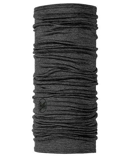 Buff Lightweight Merino Wool - Hals (BU10020200)