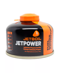 JETBOIL Gas Fuel 100g - Gas (38719092)