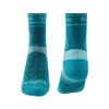 Bridgedale Ultralight T2 Womens - Strumpor - Teal (BD202-259)