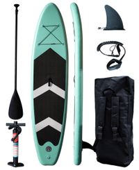 CoolSurf Surfy Paddleboard