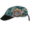 Bula Legacy P-Hat - Mössor (712838-CHALK)