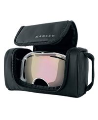 Oakley Universal Soft - Goggle case (08-011)
