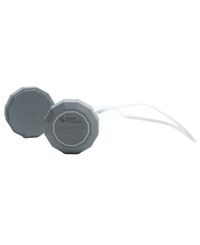 Sweet Protection Audio Chips Wireless - Hjälm (810071-GRAY-OS)