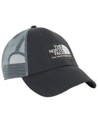 The North Face Mudder Trucker - Keps (00CGW20C51)